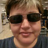 Sarastoryteller from Paullina   Woman   47 years old   Libra