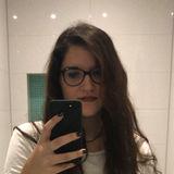 El from Berlin | Woman | 28 years old | Virgo