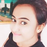 Anishthomas0Cq from Bangalore | Woman | 29 years old | Aries