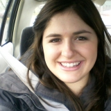 Kendall from Walla Walla | Woman | 27 years old | Scorpio
