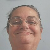 Tammy from Roosevelt   Woman   54 years old   Capricorn