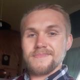Stsdk from Greymouth | Man | 23 years old | Aquarius
