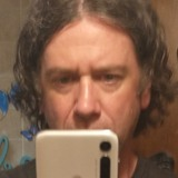 Samuellyon19Mw from Orbisonia | Man | 42 years old | Leo