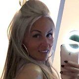 Novaj from Colorado Springs | Woman | 37 years old | Capricorn