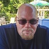 Dan from Copiague | Man | 48 years old | Sagittarius