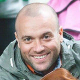 Gabi from Logrono   Man   39 years old   Gemini