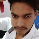 Cherykoted from Udaipur | Man | 24 years old | Taurus