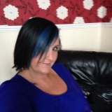 Sarahbrighton from Newhaven | Woman | 47 years old | Scorpio