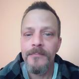 Kenny from Brookline | Man | 52 years old | Aquarius