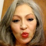 Shellie from Pueblo | Woman | 54 years old | Scorpio