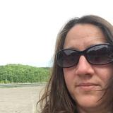 Haha from Reynoldsburg | Woman | 45 years old | Aquarius