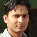 Alam from Muzaffarnagar | Man | 26 years old | Cancer