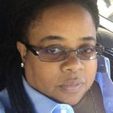 Suebaby from West Columbia | Woman | 49 years old | Libra