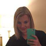 Morganlaci from Westerville | Woman | 35 years old | Gemini