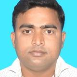 Raju from Ingraj Bazar | Man | 27 years old | Pisces