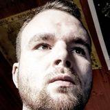 Saarlooswolfdog from Portrush | Man | 28 years old | Virgo