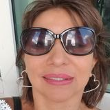 Stellapaz from Kissimmee | Woman | 55 years old | Leo