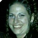 Genevieve from Peterborough | Woman | 40 years old | Sagittarius