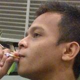 Algub from Kuantan | Man | 33 years old | Sagittarius