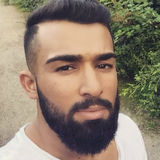 Erkano from Wilnsdorf | Man | 29 years old | Cancer