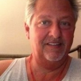 Pazzo from Highland Beach | Man | 56 years old | Capricorn