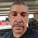 Rey from Canovanas | Man | 54 years old | Cancer
