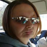 Tweetybird from Goodlettsville | Woman | 43 years old | Aquarius