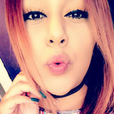 Anitah from San Fernando | Woman | 28 years old | Leo