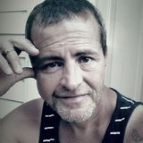 Geot from Portsmouth | Man | 53 years old | Aries