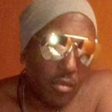 Blatino from Jersey City | Man | 43 years old | Cancer