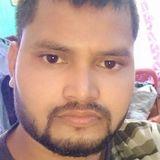 Raju from Gohpur | Man | 33 years old | Libra