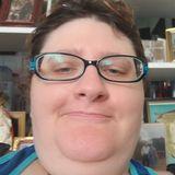 Monica from Pasadena | Woman | 37 years old | Virgo