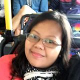 Uchebelle from Perth | Woman | 40 years old | Taurus