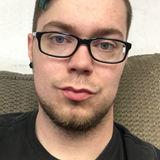 Mattie from Reno | Man | 32 years old | Aquarius
