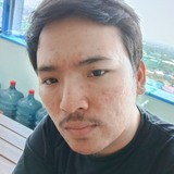 Gzhu from Sengkang | Man | 28 years old | Aries