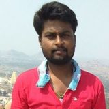 Harsha from Hubli | Man | 30 years old | Aquarius