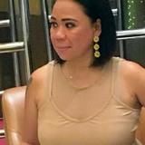 Li from Abu Dhabi | Woman | 45 years old | Sagittarius