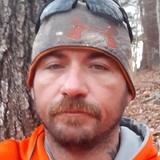 None from Charleston   Man   38 years old   Sagittarius