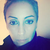 Angelica from Lynwood | Woman | 46 years old | Pisces