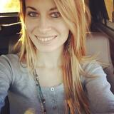 Marlana from Northbridge   Woman   22 years old   Pisces