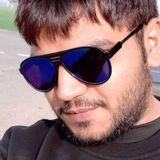 Lakshy from Sonipat | Man | 26 years old | Taurus