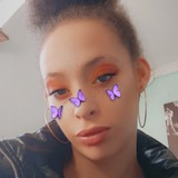 Leelee from Chesterfield | Woman | 20 years old | Aries