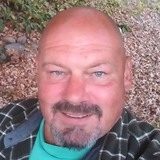Matlock from Schenectady   Man   52 years old   Capricorn