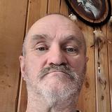 Davidphillim4Q from Terrace Bay   Man   58 years old   Scorpio