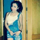 Rocio from Alicante | Woman | 41 years old | Sagittarius