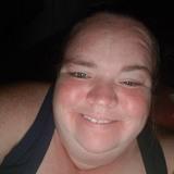 Lesliedicke4 from Williamsburg   Woman   31 years old   Aquarius