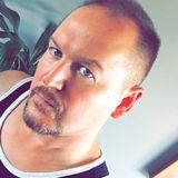 Ronb from Jonesboro | Man | 51 years old | Taurus