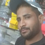 Lucky from Sunam | Man | 28 years old | Aries