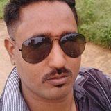 Sameer from Patnagarh | Man | 30 years old | Leo