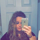 Kitkat from Evansville | Woman | 28 years old | Leo